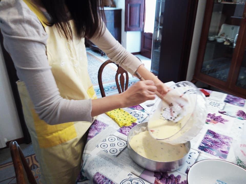 チーズ好きのための滞在プランは続きます!_b0305039_19204342.jpg