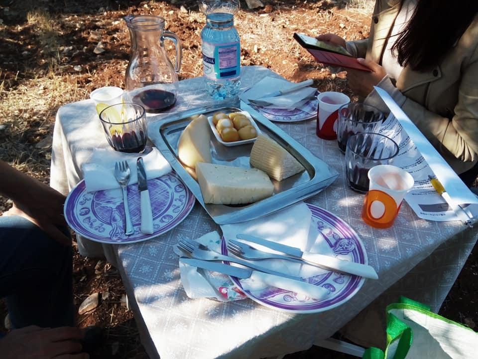 チーズ好きのための滞在プランは続きます!_b0305039_19233489.jpg