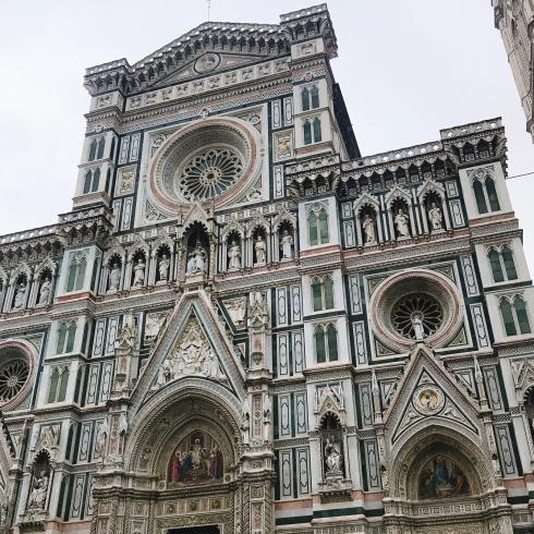 イタリア・フランス滞在日記★_e0042839_15344295.jpg