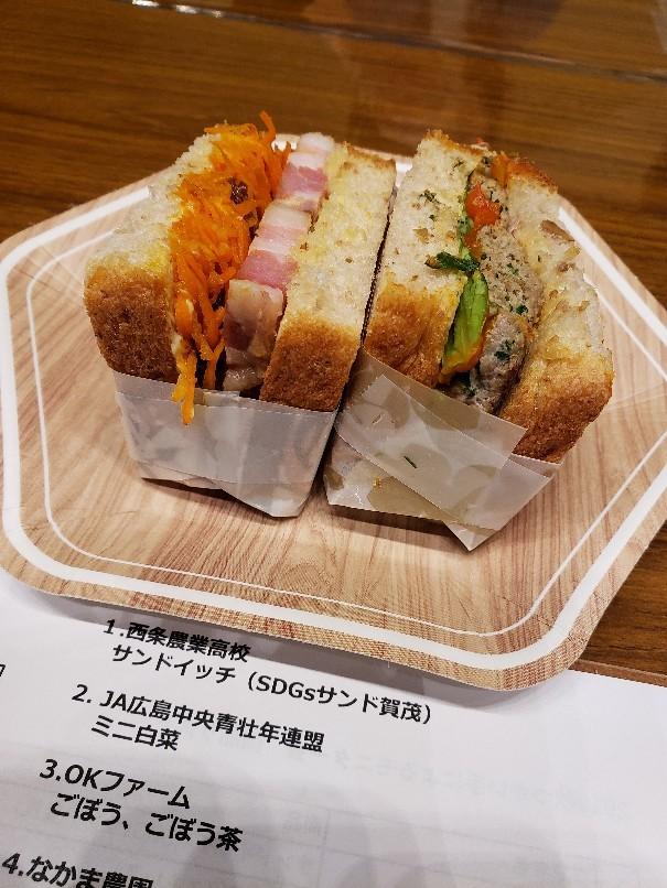 東広島の食 つくり手とつかい手プロジェクト_a0105740_14421350.jpg