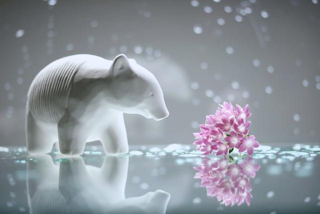 「思いやり、愛、感謝の想いを飛ばす方法」〔Trinity Web掲載記事〕_b0298740_23344832.jpg