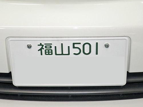 リジカラ装着!★ZZE123 カローラ・ランクス★なんと3台目!!_d0156040_16312730.jpg