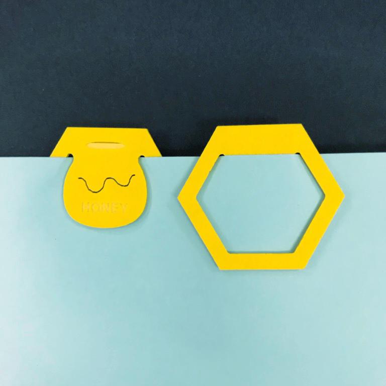 六角形の紙クリップ_d0095746_17502702.png