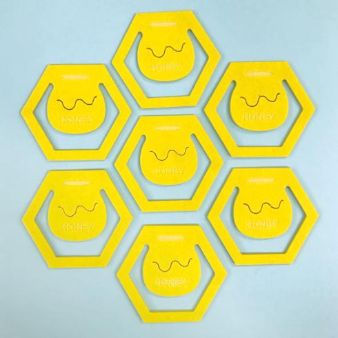 六角形の紙クリップ_d0095746_17502877.png