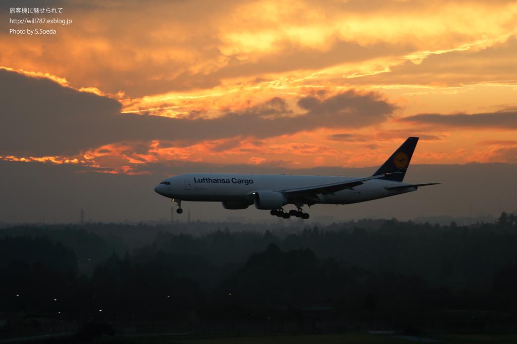 ルーク・オザワ 航空写真セミナー_d0242350_14545514.jpg