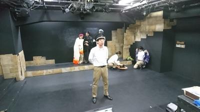 大人の演劇ワークショップ  2019_a0132151_22301786.jpg