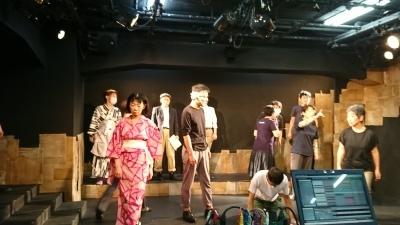 大人の演劇ワークショップ  2019_a0132151_22304468.jpg