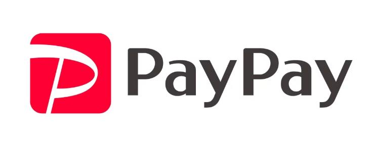 "PayPay、11月11日は""最大30%相当還元""。Yahoo!ショッピングで「いい買物の日」キャンペーン_e0404351_18103661.png"