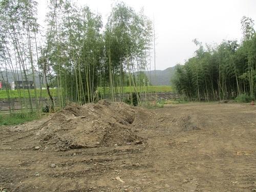 長良川の河川工事-なんだかヘンだよ_f0197754_00111860.jpg