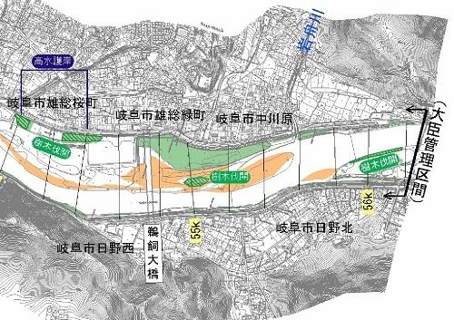 長良川の河川工事-なんだかヘンだよ_f0197754_00234580.jpg