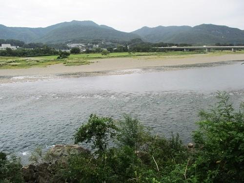 長良川の河川工事-なんだかヘンだよ_f0197754_00355799.jpg
