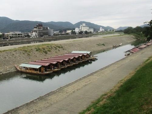 長良川の河川工事-なんだかヘンだよ_f0197754_00534056.jpg