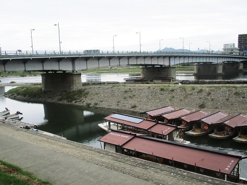 長良川の河川工事-なんだかヘンだよ_f0197754_00534460.jpg