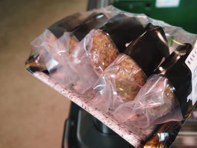 中野畜産さんの黒毛和牛100%のハンバーグステーキができるまでを潜入取材!その2_a0254656_14194504.jpg