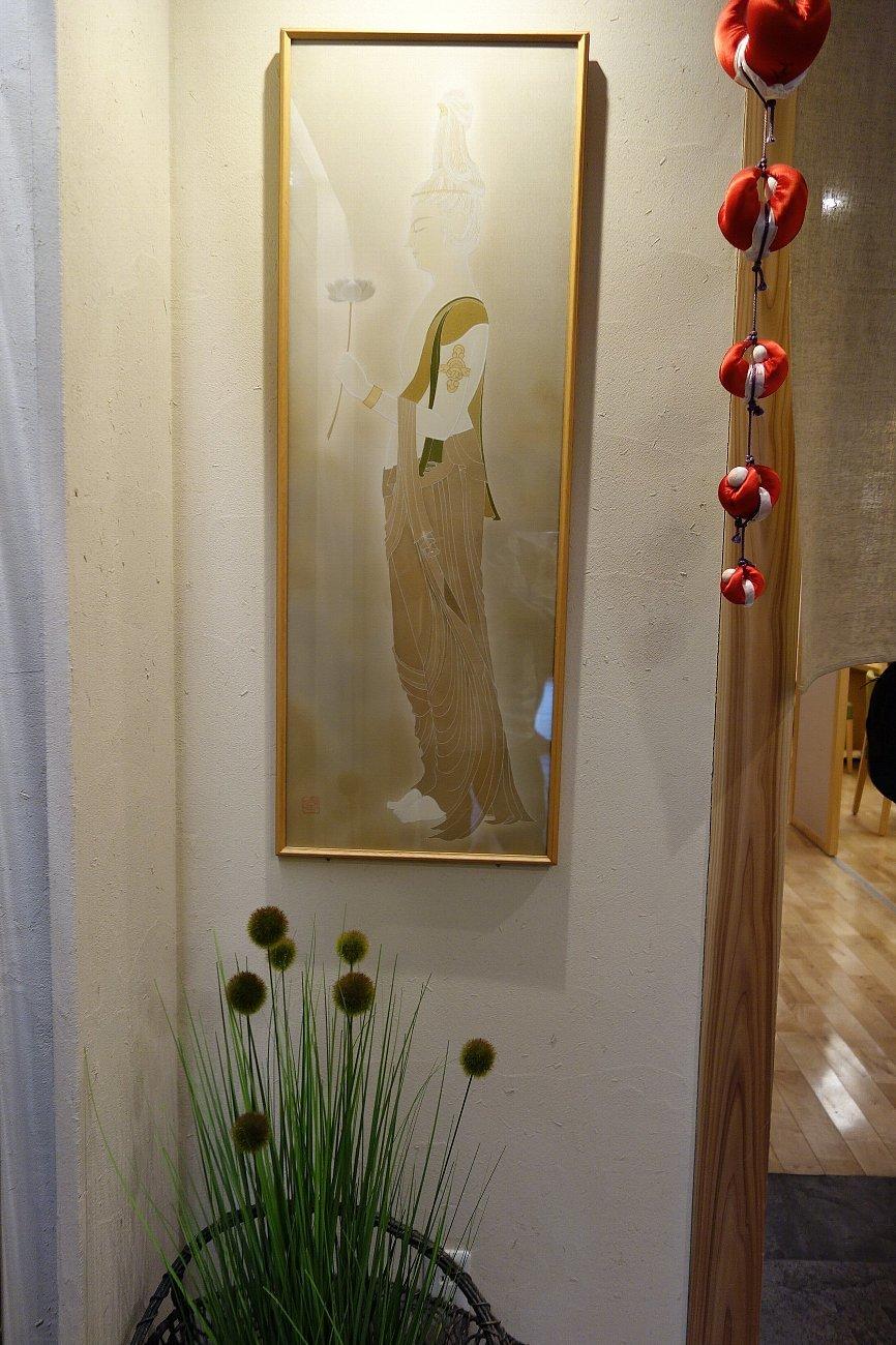 奈良の町並み散策_c0112559_07395456.jpg
