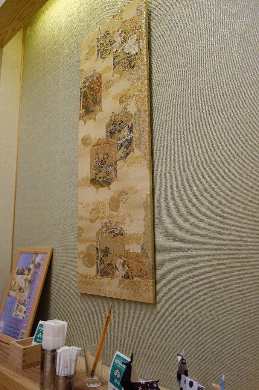 奈良の町並み散策_c0112559_07403746.jpg
