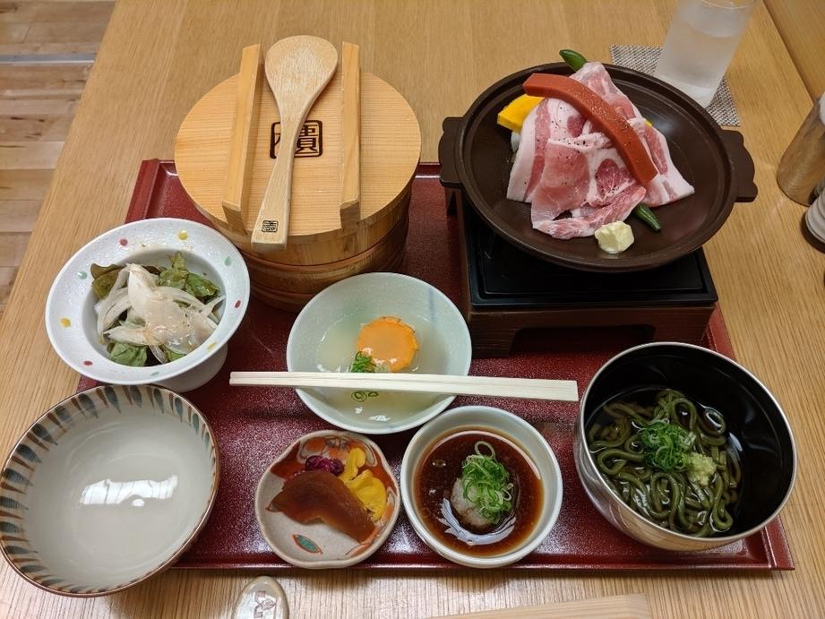 奈良の町並み散策_c0112559_07412816.jpg