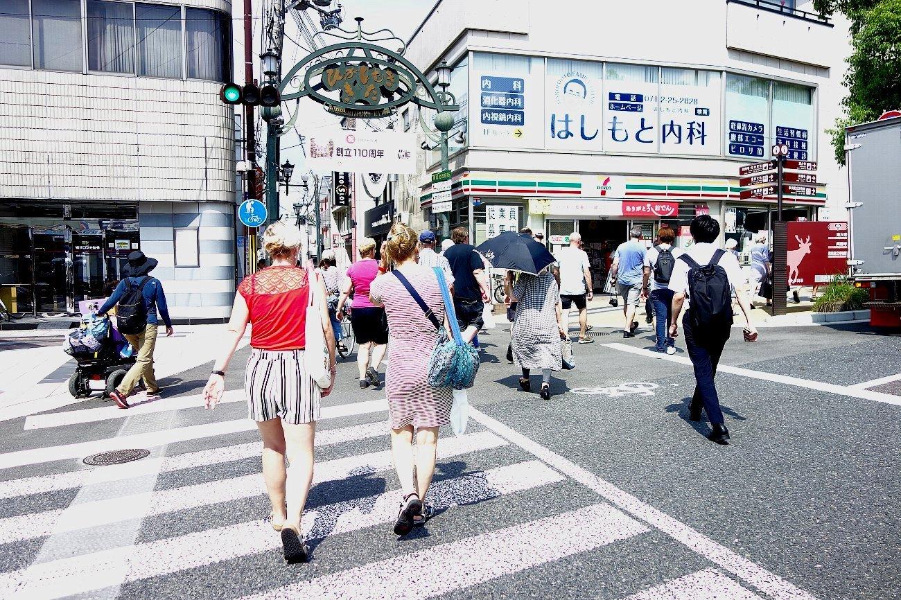 奈良の町並み散策_c0112559_07420240.jpg