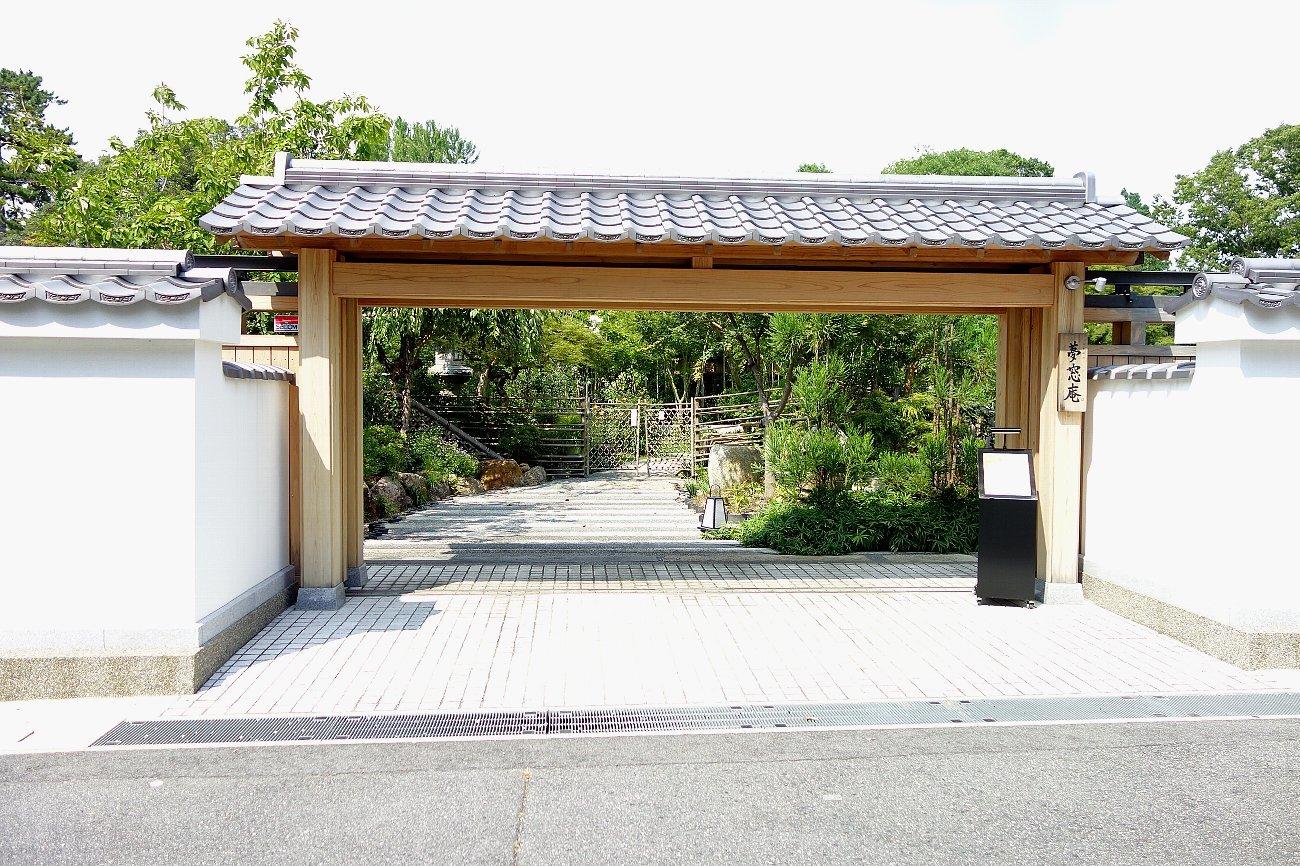 奈良の町並み散策_c0112559_07470555.jpg