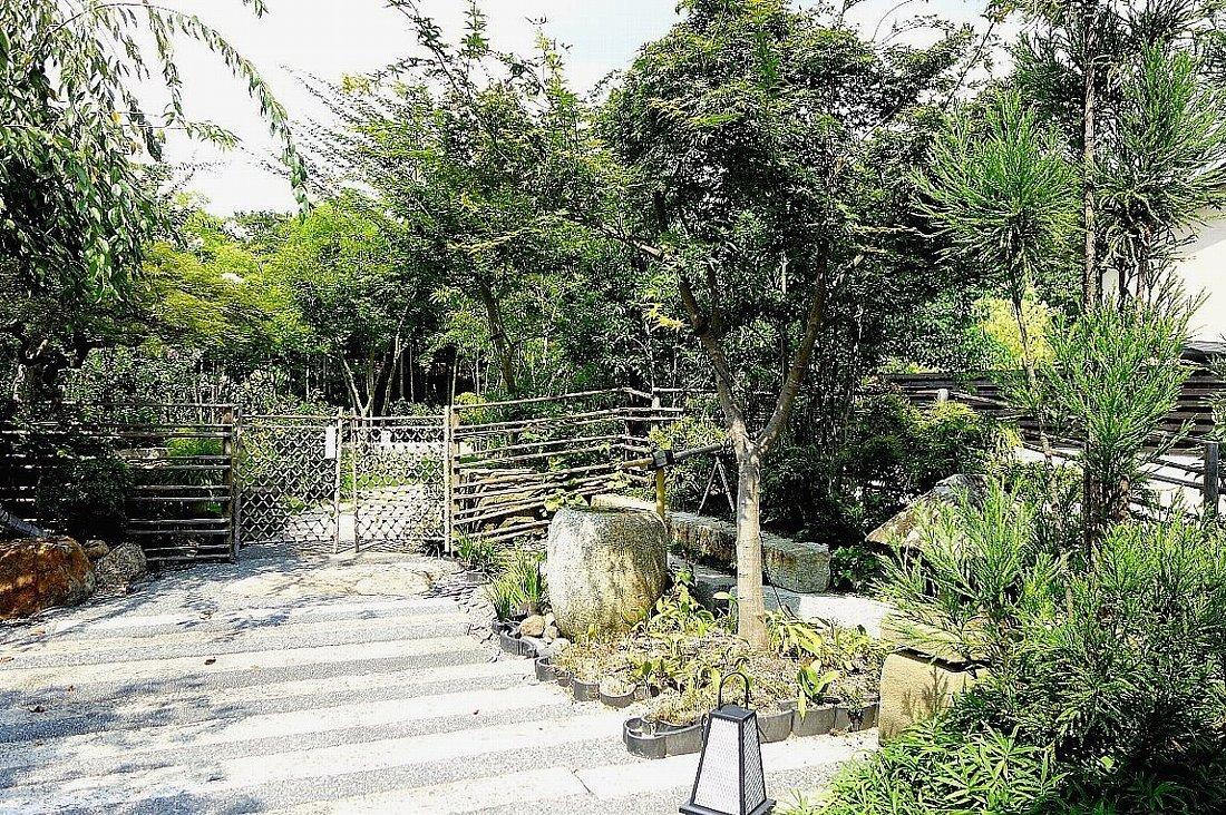 奈良の町並み散策_c0112559_07480040.jpg
