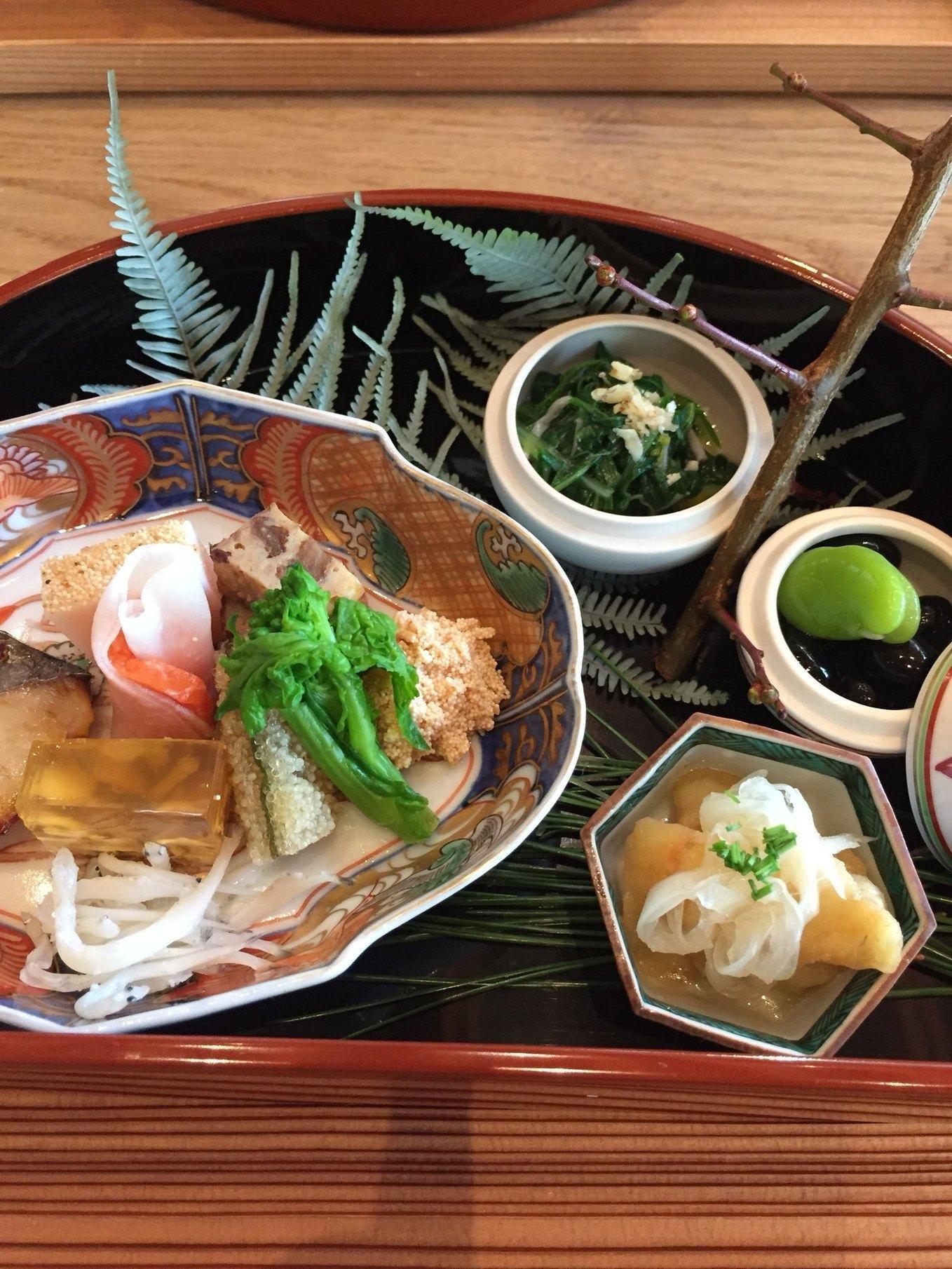奈良の町並み散策_c0112559_07494078.jpg