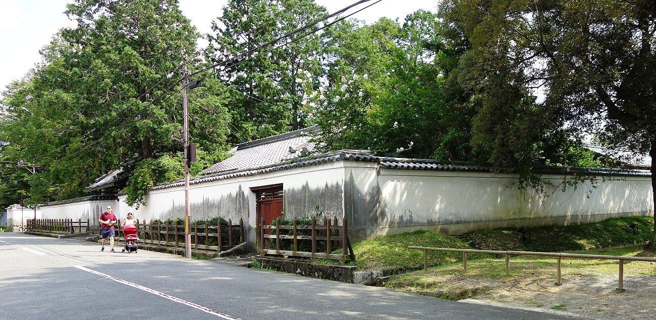 奈良の町並み散策_c0112559_07495733.jpg