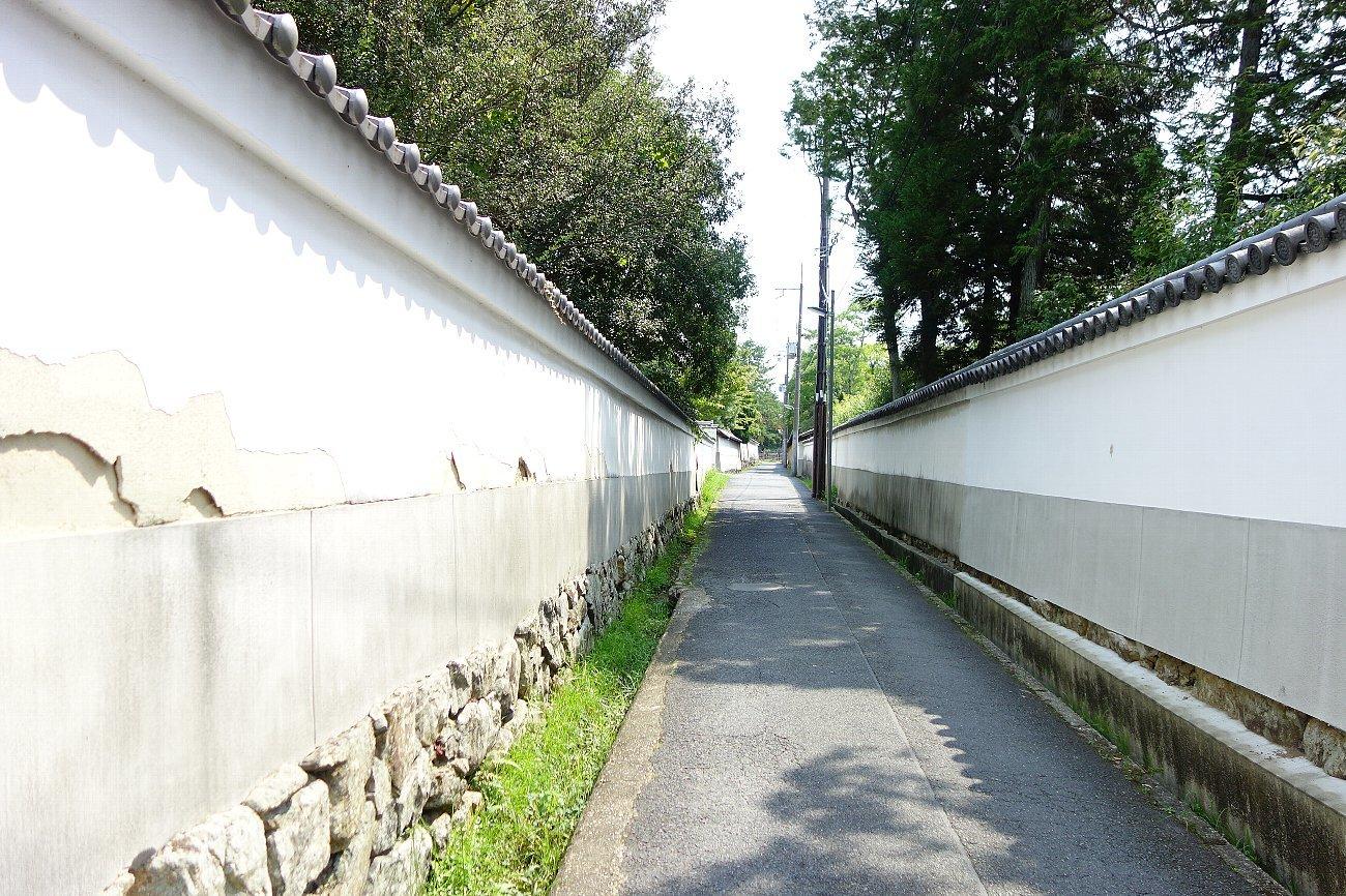 奈良の町並み散策_c0112559_07505085.jpg