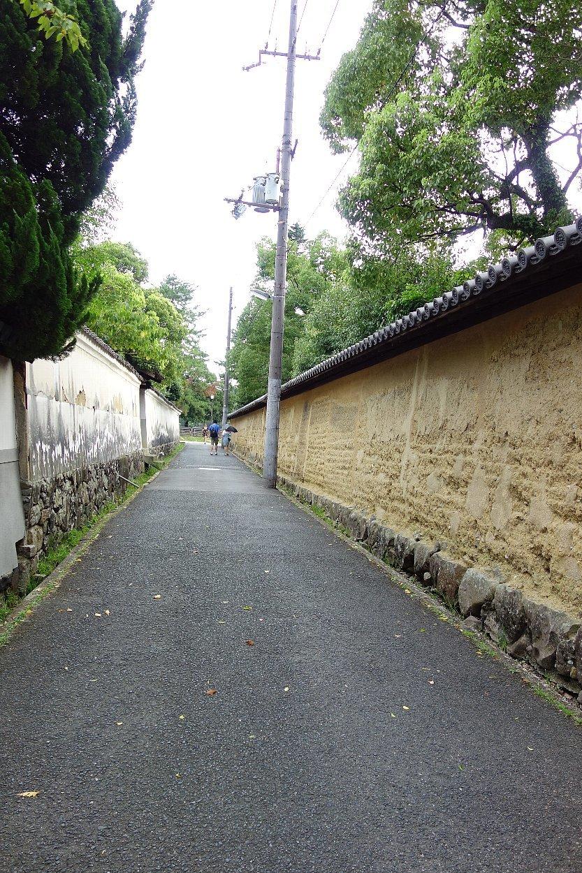奈良の町並み散策_c0112559_07510728.jpg