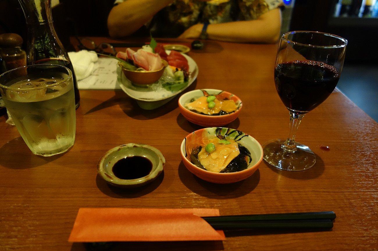 奈良の町並み散策_c0112559_07543719.jpg