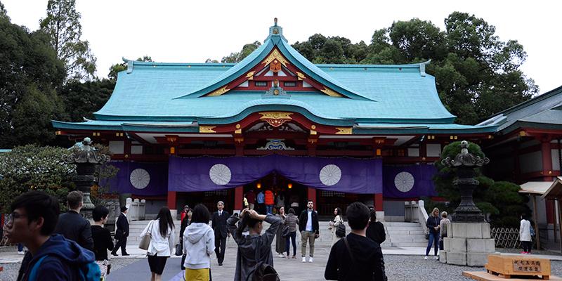 日枝神社_a0155464_08242429.jpg