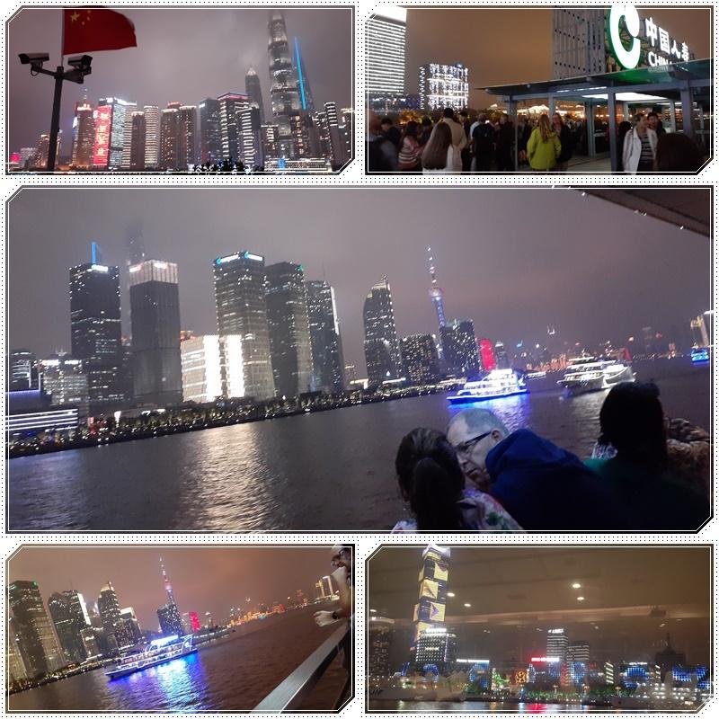 上海黄浦江ナイトクルーズ・2-6_b0236665_14225829.jpg