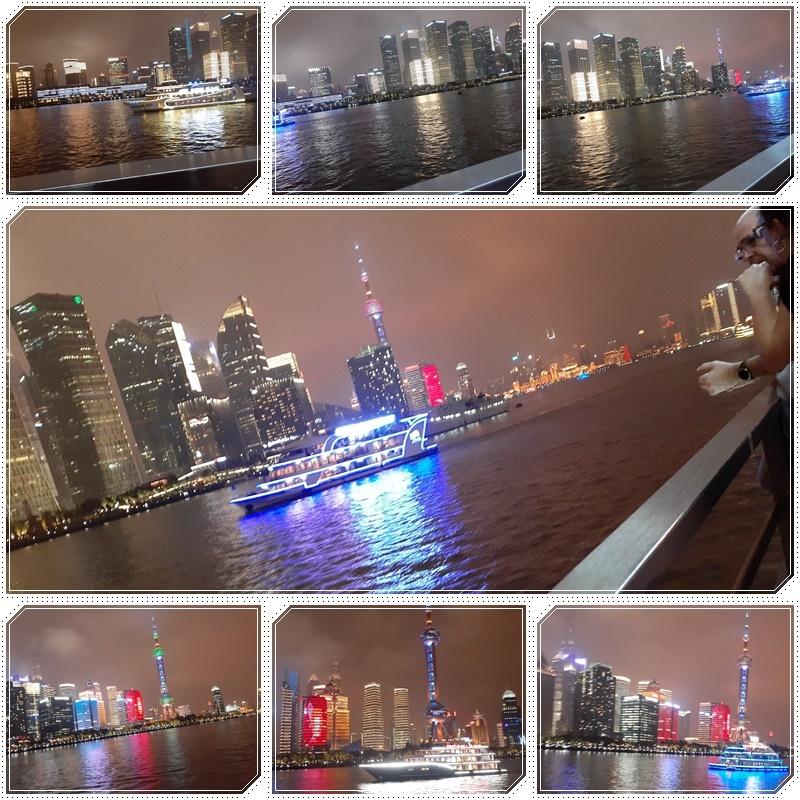 上海黄浦江ナイトクルーズ・2-6_b0236665_14231951.jpg