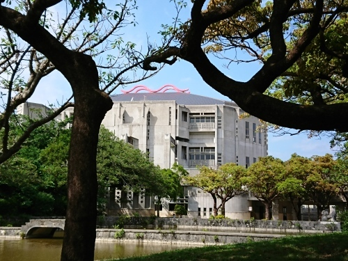 沖縄の産業まつり に行ってきた!_c0100865_22532883.jpg