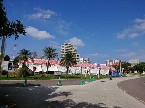 沖縄の産業まつり に行ってきた!_c0100865_22540021.jpg