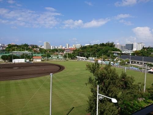 沖縄の産業まつり に行ってきた!_c0100865_23113393.jpg
