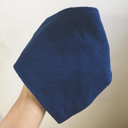 奈良県立図書情報館 企画展示「藍と刀」のこと⑩_a0168068_09391184.jpg