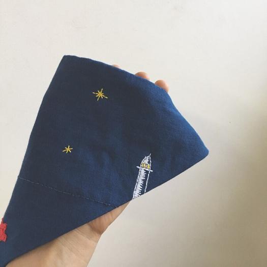 奈良県立図書情報館 企画展示「藍と刀」のこと⑩_a0168068_09414625.jpg