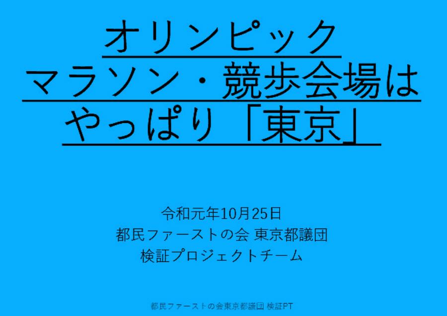 f0059673_22052871.jpg
