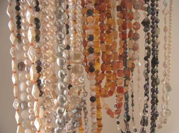 小春展 ivyさんのネックレスたち 色々_b0353974_17151697.jpg