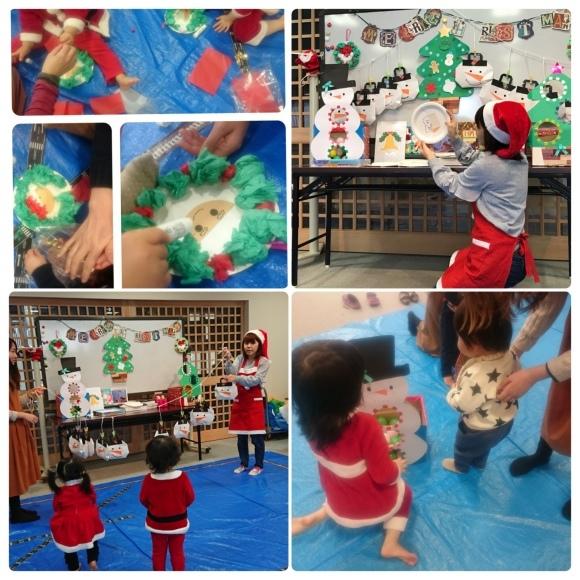 12月のカルチャースクールのご案内☆_f0183480_08275888.jpg