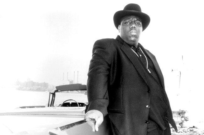 雨の日に思い出す曲(Big Poppa/The Notorious B.I.G.)_c0078587_11300538.jpg