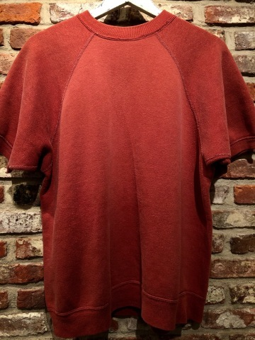 """1950s \"""" WEATHER WISE \"""" 100% WOOL VINTAGE - Ombre CHECK - BOX TAIL SHIRTS ._d0172088_17180706.jpg"""