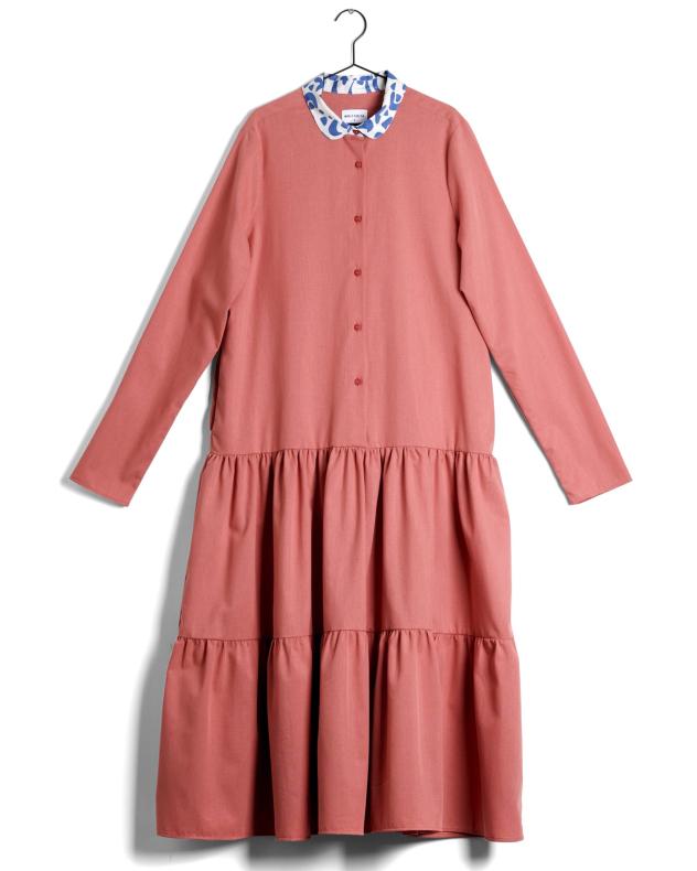【WOLF&RITA】VANESSA DRESS ADULT_d0000298_17592763.jpg