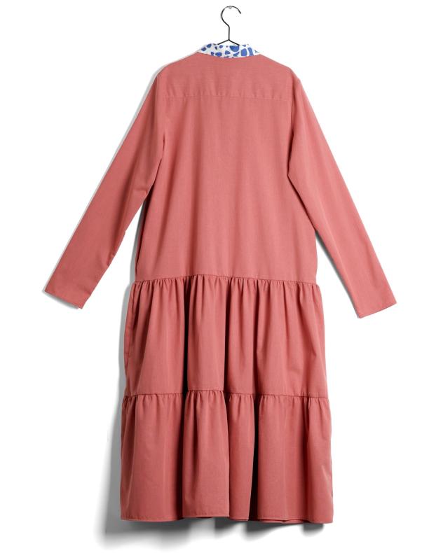 【WOLF&RITA】VANESSA DRESS ADULT_d0000298_18020468.jpg