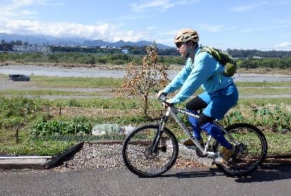 自転車は走る_e0077899_10381976.jpg