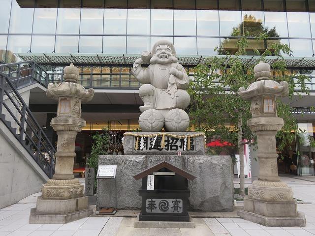 神田明神(新江戸百景めぐり㊽)_c0187004_13021274.jpg