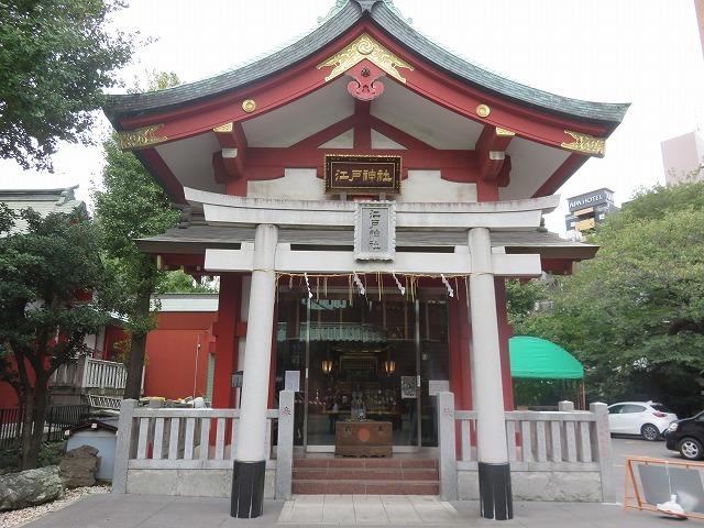 神田明神(新江戸百景めぐり㊽)_c0187004_13032977.jpg