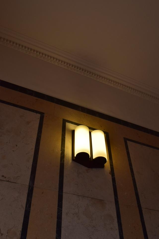 横浜市中区の旧横浜正金銀行本店(明治モダン建築探訪)_f0142606_08351437.jpg