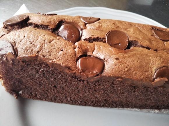 ケーキを焼きに紅葉見て、ステッチ再開_f0316507_17274365.jpg