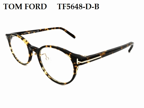 【TOM FORD】\'19日本企画限定モデルを入荷しました①_d0089508_18314975.jpg